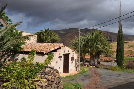 Casa Andresito